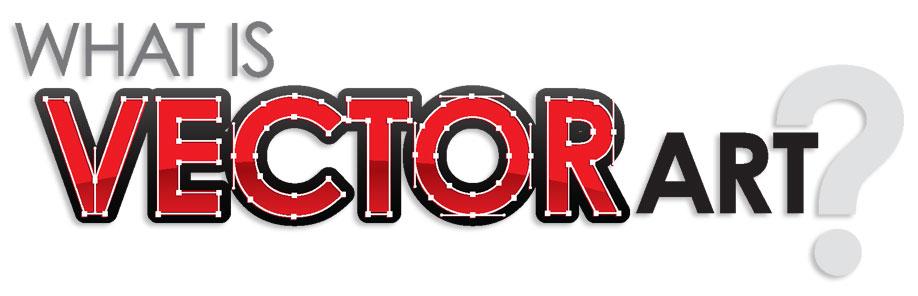 918x296 Beautiful Free Vector Logos Design Templates For Your Inspiration