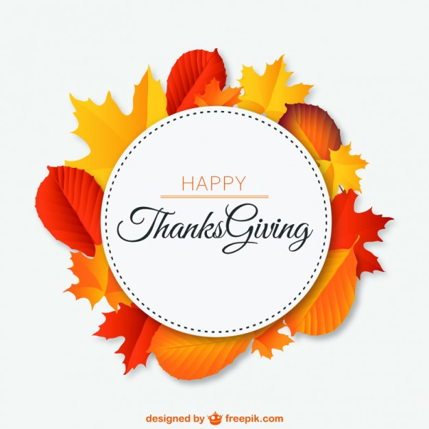 626x626 Thanksgiving Vectors Download Free Vector Art Amp Graphics