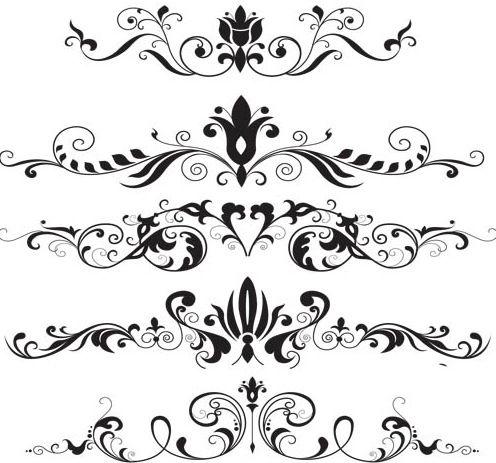 496x463 Design Artwork Free