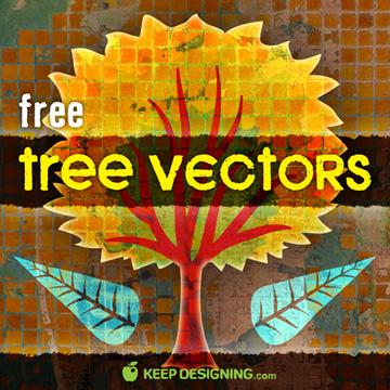 360x360 Keep Designingvector Art Clip Art Flourishes, Borders, Frames