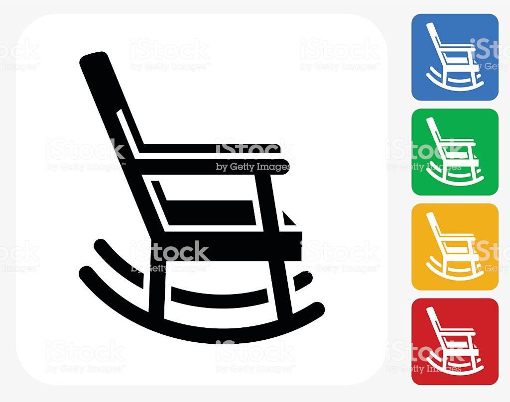 1024x808 Chair Graphic Design Wheel Chair User Icon Flat Graphic Design