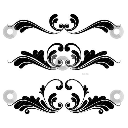 450x450 Clip Art Graphic Design