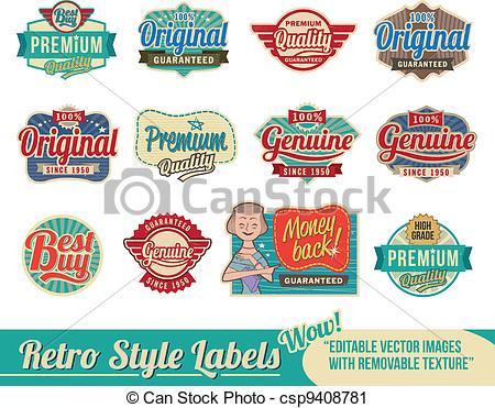 450x371 Image Quality Stock Illustrations. 33,701 Image Quality Clip Art