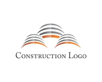 201x162 Free Vector Building Logo Design Download Building Logo