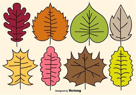 474x331 Leaf Clip Art At Clkercom Vector Clip Art Online, Cartoon Leaf