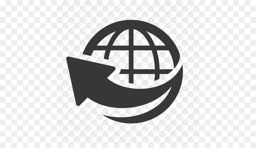 900x520 Logo Export Cargo Freight Forwarding Agency International Trade