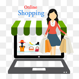 260x260 Online Shopping Png, Vectors, Psd, And Clipart For Free Download
