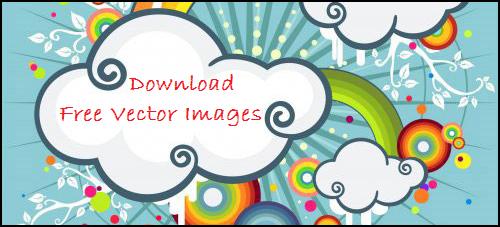 500x227 33 Websites For Vector Images Download Pro Blog Design