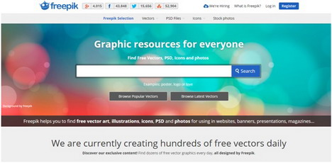 468x230 Download Free Vector Images Best 30 Websites