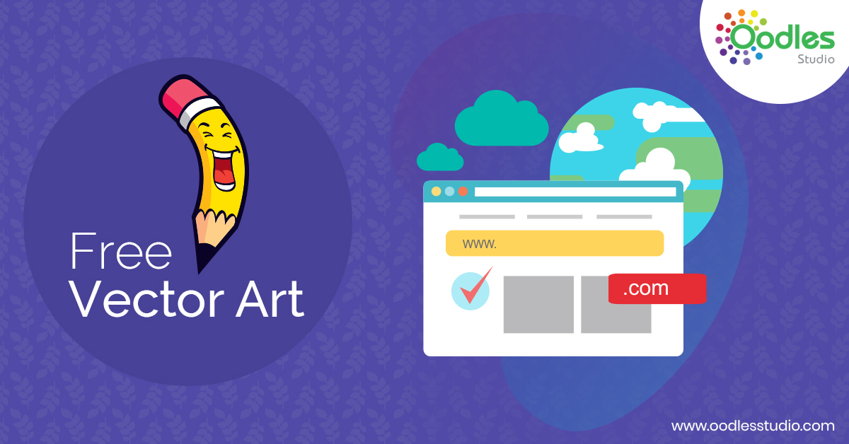 1200x628 Top 6 Websites To Look For Free Vector Art On Web