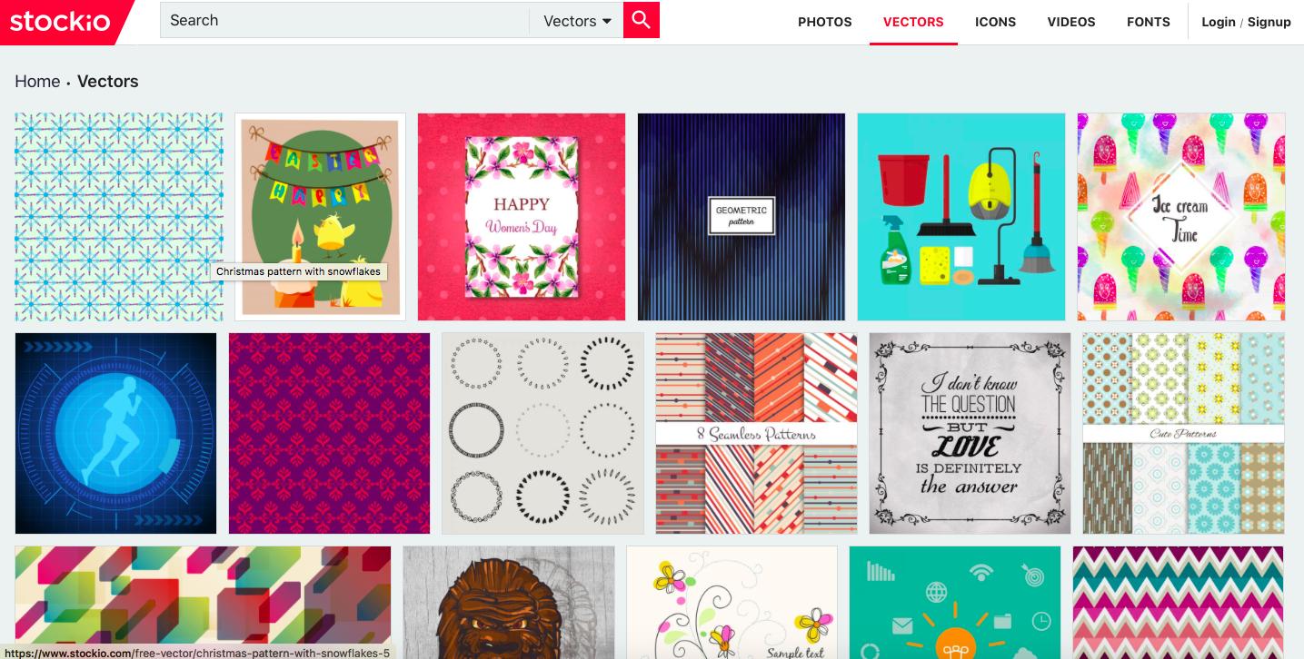 1435x726 10 Of The Best Websites To Download Free Vector Art