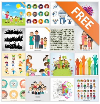 328x342 12 Websites For Free Vector Images Good For E Learning The Rapid