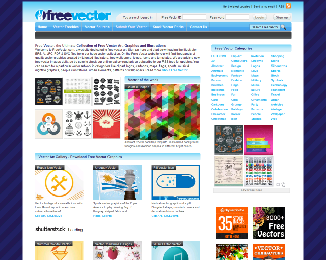 640x512 Best Websites For Download Free Vector Files 2017