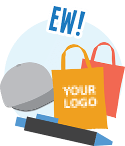 250x291 What Is Vector Art Quality Logo