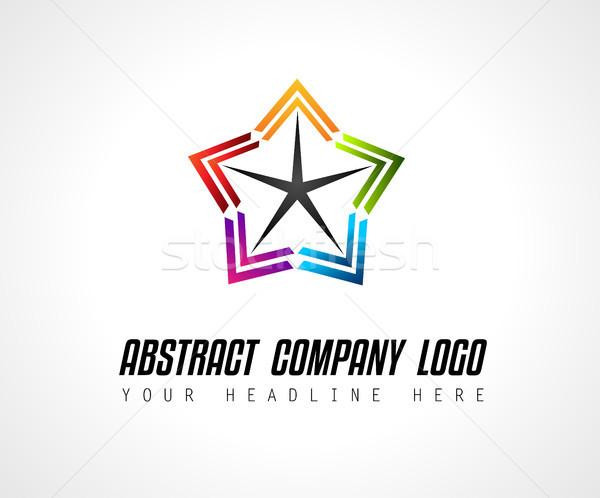 600x498 Creative Logo Design For Brand Identity, Company Profile Or Corp
