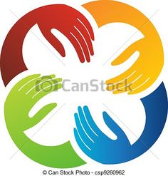 236x247 Graphic Design Illustrations Clip Art Logos By Lovefriendlydesigns