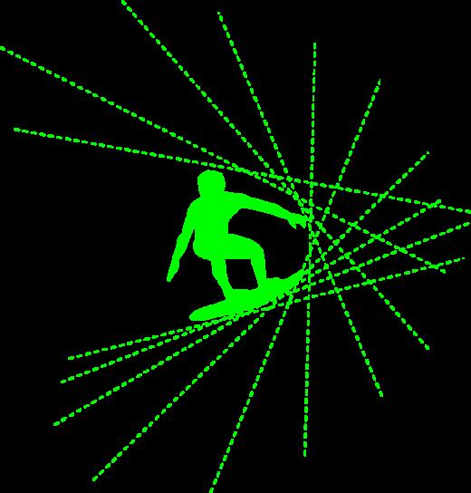 520x544 Prealgebra