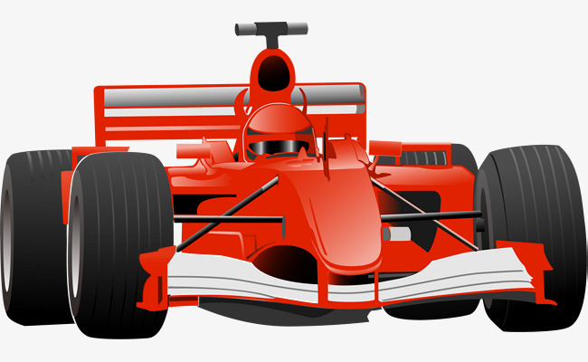 650x400 F1 Racing, Racing Vector, Automobile, Car Png And Vector For Free