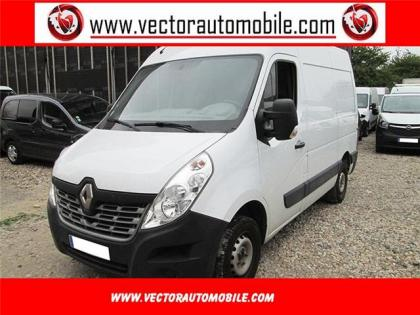420x315 Vector Automobile In Champigny Smarne Autoscout24