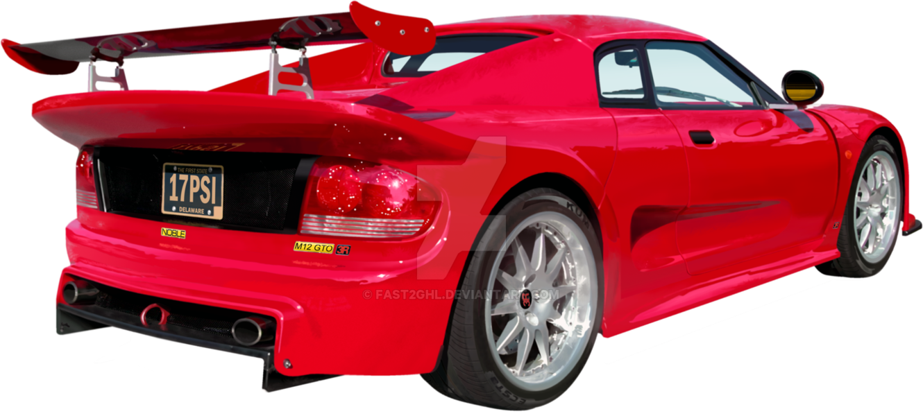 1330x600 19 Vector Automobile M12 Huge Freebie! Download For Powerpoint