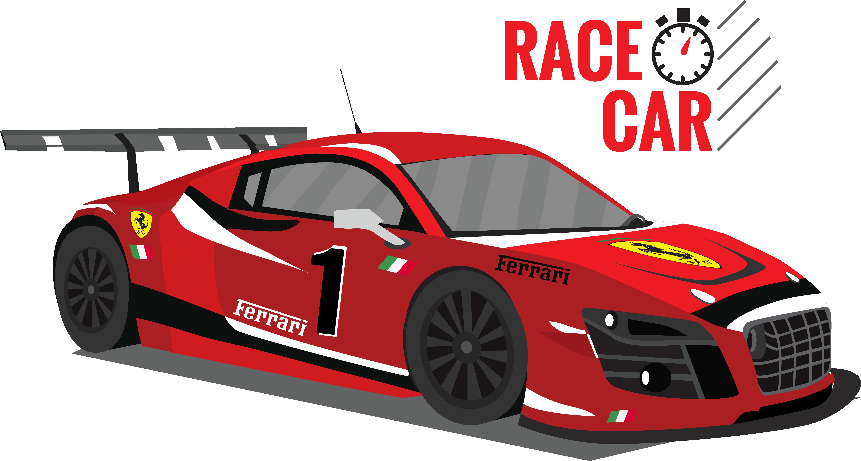6100x3263 Car Auto Racing