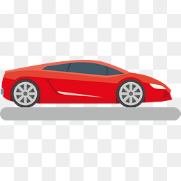 260x260 Car Icon Png Images Vectors And Psd Files Free Download On Pngtree