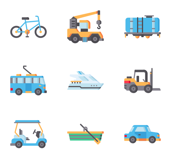 600x564 Collection Of Free Vector Automotive Vehicle. Download On Ubisafe