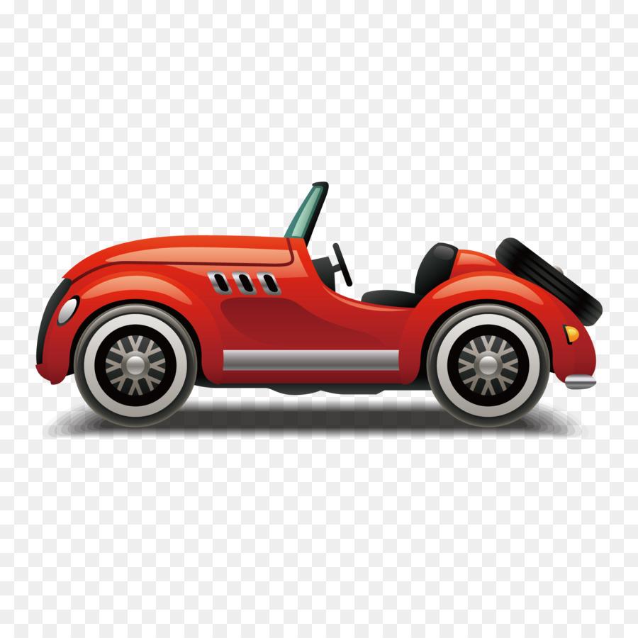 900x900 Sports Car Automotive Design