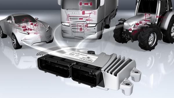600x338 Vector Controllers Vector