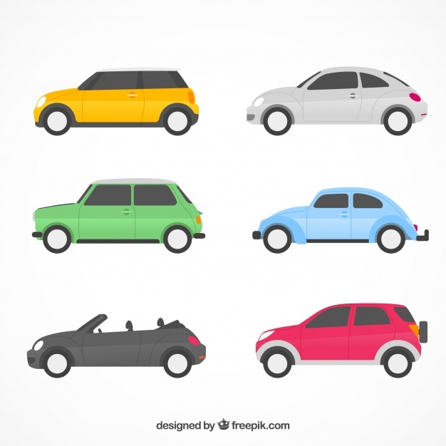 626x626 Auto Vectors, Photos And Psd Files Free Download