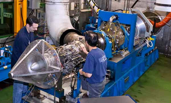 600x360 Mro Amp Support Airbus Finalises The Sale Of Vector Aerospace To