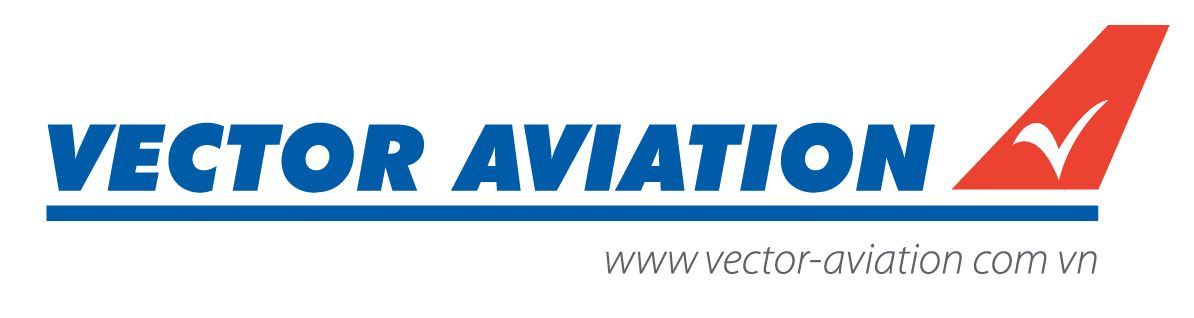 1194x318 Vector Aviation 10