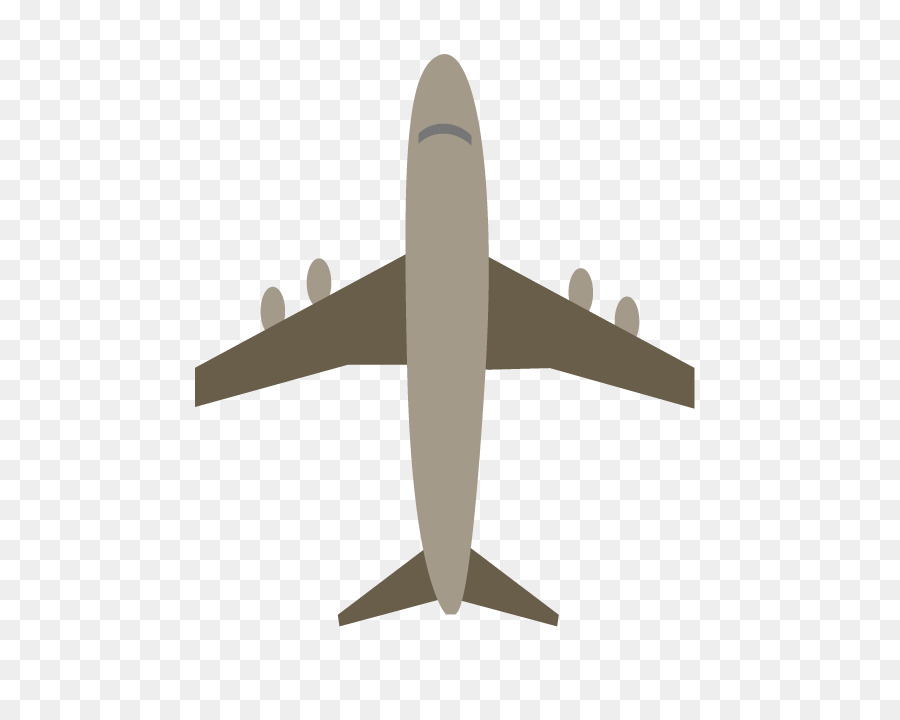 900x720 Airplane Aircraft Airbus A320 Family Airliner