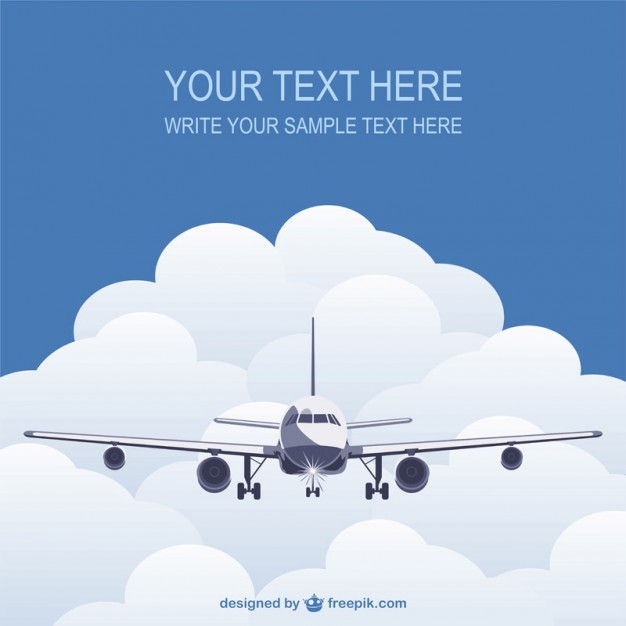 626x626 Aviation Vectors, Photos And Psd Files Free Download