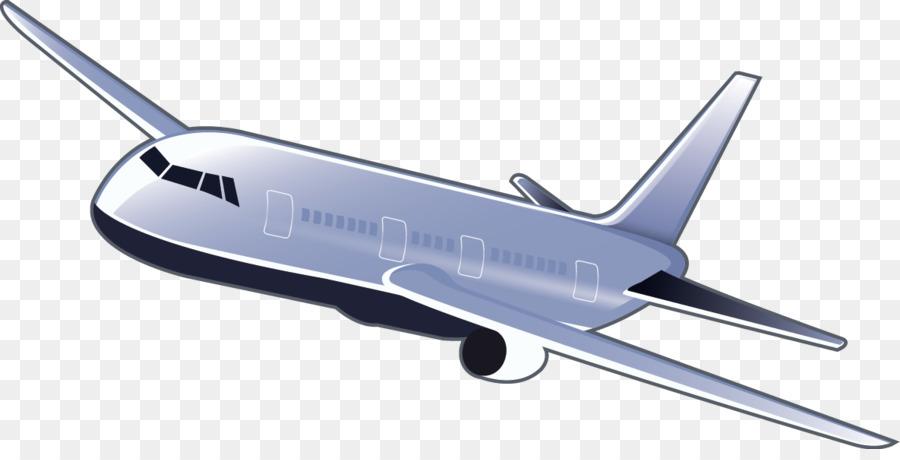 900x460 Boeing 767 Airplane Aircraft