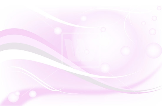 550x360 Soft Vector Back