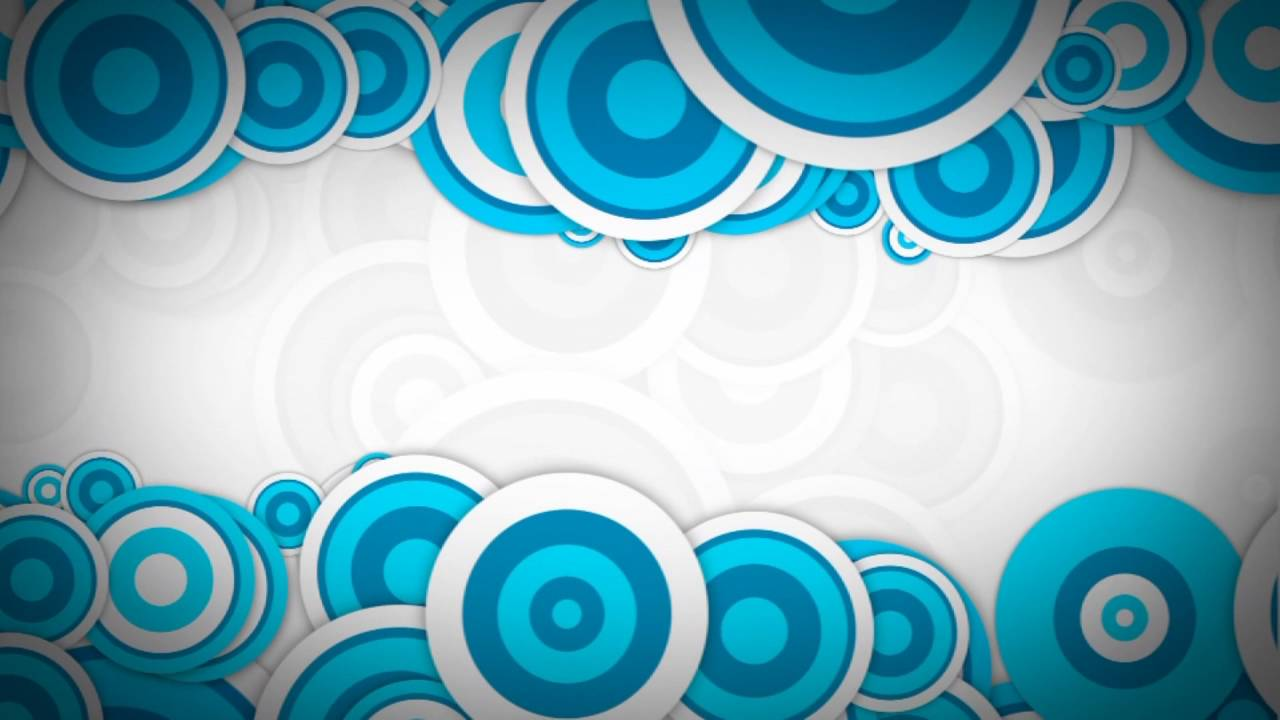 Vector Background Hd At Getdrawings Com Free For Personal Use