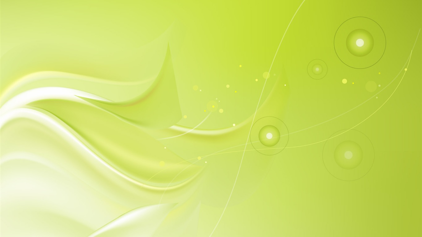 Vector Background Hd at GetDrawings com | Free for personal