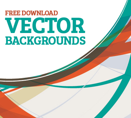420x379 Vector Background Graphics For Your Designs Vector Design Blog
