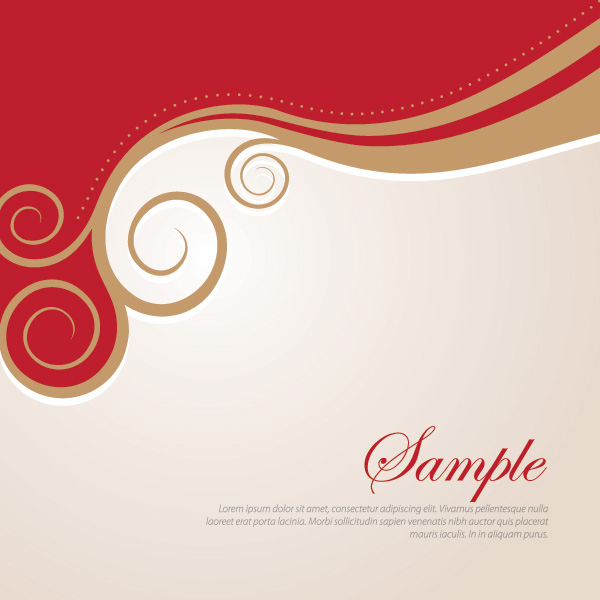 600x600 Victor Design Graphic 50 Vector Backgrounds Vector Graphics Vector