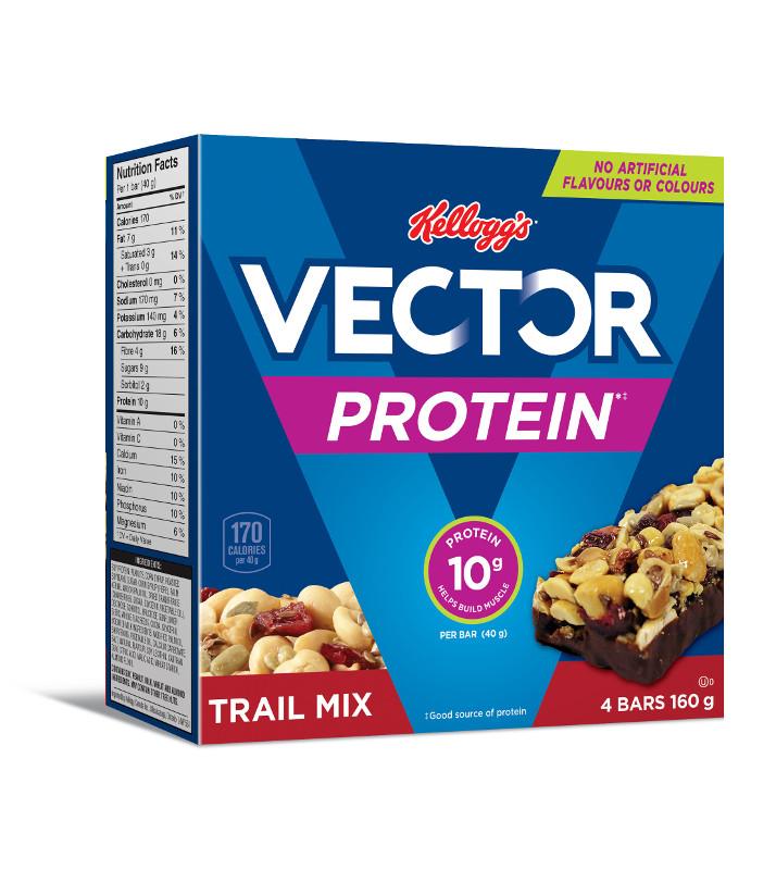 714x800 Vector Protein Bar Trail Mix