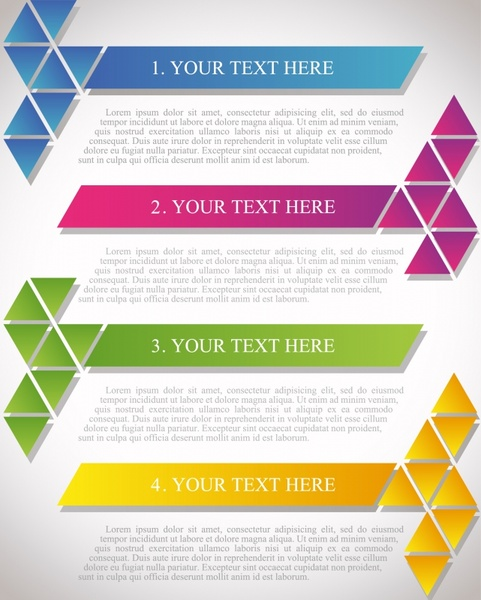 481x600 Vector Colorful Color Color Bar Free Vector In Encapsulated