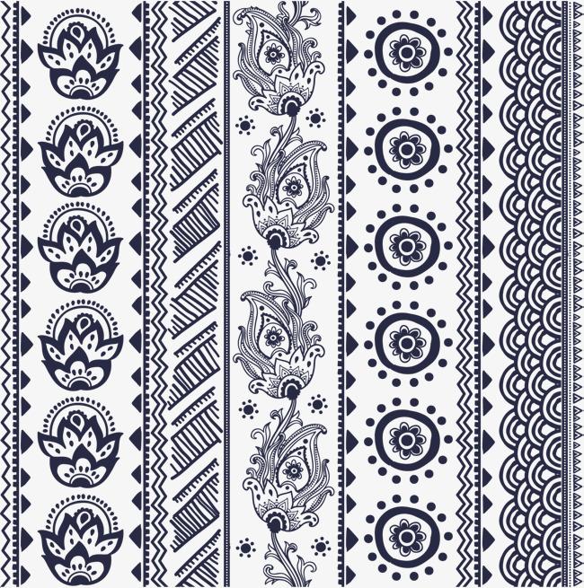 Vector Batik At GetDrawings