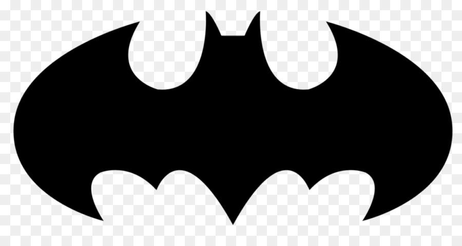 900x480 Batman Logo Dc Comics