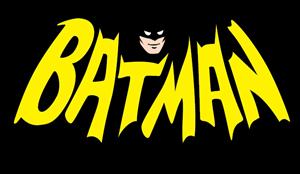 300x174 Batman Logo Vectors Free Download