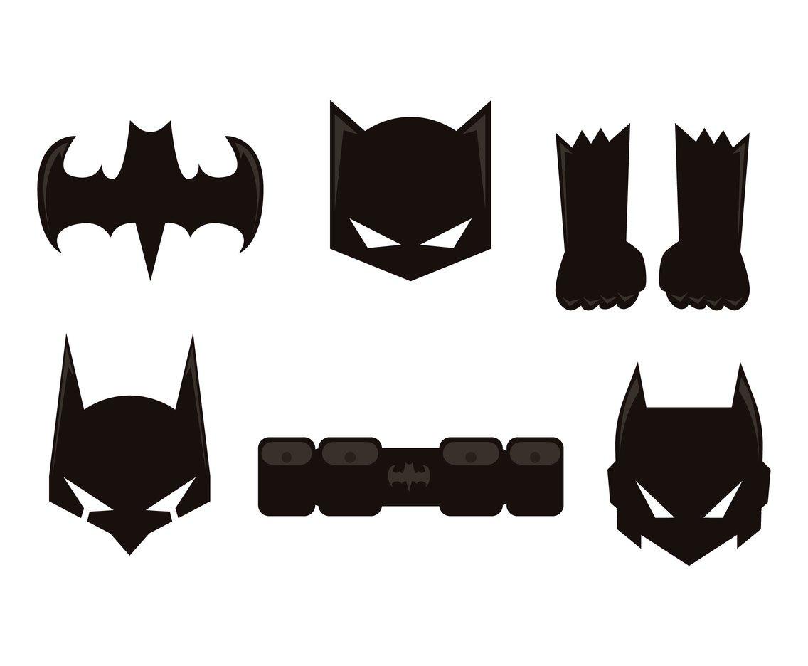 1136x936 Batman Vector Vector Art Amp Graphics