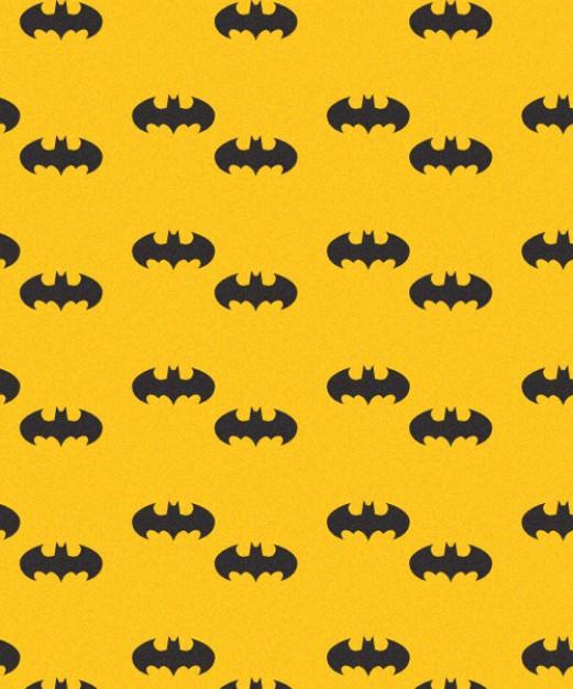 521x626 Batman Vectors, Photos And Psd Files Free Download