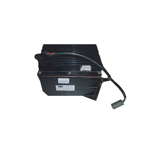 500x500 Carrier Vector Battery Charger Ess