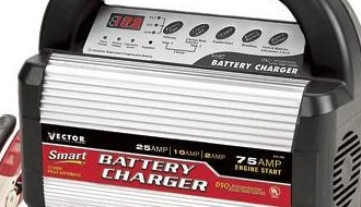 330x190 Rv Battery Chargers Modmyrv