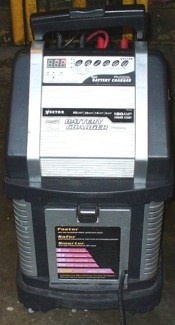 175x325 The Vector Battery Charger